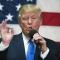 Đảng Cộng hòa náo loạn, nhiều người kêu gọi thay thế Trump bằng người khác