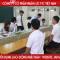 9 lưu ý khi đăng ký tham gia xuất khẩu lao động Nhật Bản