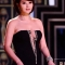 Vẻ ngoài quá bốc lửa ở tuổi 47 của Kim Hye Soo
