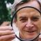 Richard Feynman - nhà khoa học vĩ đại và nhà giáo dục lỗi lạc
