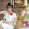 Nữ CEO Vietjet: không có hứng thú 'làm chuyện cò con'