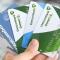 Hàng loạt khách hàng Vietcombank bỗng nhiên bị khoá thẻ