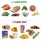 """""""Giải ngố"""" về carbohydrate, điều mà mọi người cần biết"""