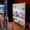 Asanzo đang chiếm khoảng 10% thị phần TV ở Việt Nam
