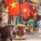 Người Việt sẽ có thêm một ngày nghỉ lễ chiến thắng Điện biên phủ 7/5?