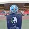 2-1! U19 Việt Nam đánh bại á quân Triều Tiên, gây 'sốc' tại giải châu Á