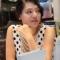 Bạn có muốn cô gái xinh tươi và quyến rũ này ôm hôn & cà phê cuối tuần ở Saigon hơm ?