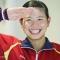 CBL Quân đội không cho Ánh Viên thi đấu giải quốc gia, tránh cảnh gom toàn bộ các huy chương
