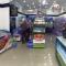 FPT bất ngờ bắt tay với Vinamilk mở chuỗi cửa hàng bán sữa