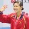 Tổng cục TDTT quyết định không cho Ánh Viên dự giải bơi vô địch quốc gia