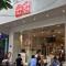 Nikkei cảnh báo chiêu đội lốt thương hiệu Nhật để bán hàng Trung Quốc ở VN
