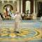 Hoàng tử Ả rập Xê út bị tử hình vì tội giết người: chặt đầu