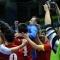 Sau khi thua Việt Nam, futsal Nhật Bản hớt ngay HLV của tuyển futsal Việt Nam