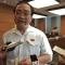 Bí thư Hà Nội: 'Xử nghiêm cán bộ xô xát nữ nhân viên sân bay'
