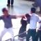 UBND yêu cầu ông Đào Vịnh Thuấn phải xin lỗi nhân viên bị đánh và hãng hàng không Vietnam Airlines trước ngày 24.10
