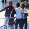 Vụ đánh nữ nhân viên hàng không: Tạm đình chỉ công việc với ông Đào Vịnh Thuấn