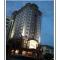 THIẾT KẾ KHÁCH SẠN DREAM HALONG HOTEL - QUẢNG NINH