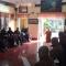 """Một """"nhà sư hát thánh ca"""" ở TP Hồ Chí Minh bị xử lý kỷ luật"""