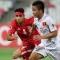 HLV Bahrain nói gì khi vỡ mộng trước U19 Việt Nam?