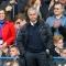 MU of Mourinho đang kém Louis van Gaal mùa trước 5 điểm, thấp hơn 4 bậc