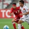 Lịch thi đấu bóng đá bán kết giải U19 châu Á 2016