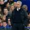 Jose Mourinho: 'Cầu thủ Man United phải đứng dậy như những người đàn ông'