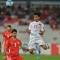"""""""Những cậu bé vàng"""" - trong tương lai gần, họ sẽ góp phần tạo ra một đội tuyển Việt Nam mạnh mẽ"""