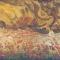 Bạch Đằng giang :  mổ xẻ kỹ năng đóng cọc của người xưa và vì sao tên tuổi Ngô Quyền, Hưng Đạo vương trở nên bất tử?