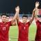 Cầu thủ U19 Việt Nam bị HLV Hoàng Anh Tuấn mắng xối xả vì tự mãn