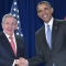 Mỹ lần đầu bỏ phiếu trắng trước kêu gọi chấm dứt cấm vận với Cuba
