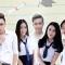 Startup sở hữu Ghiền Mì Gõ và FapTV được mua giá triệu đô