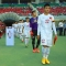 U19 Việt Nam : ông nội mất , gia đình nén nỗi đau, giấu Tấn Tài để yên tâm thi đấu