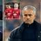 thua nhục trên đất Thổ, Man United nguy cơ bị loại khỏi Europa League: Mou còn bài gì?