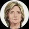 Quỹ Clinton thừa nhận 'im lặng' nhận quà triệu USD từ Qatar dịp sinh nhật TT Bill Clinton