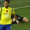 PremierLeague v11 - Chelsea 5-0 Everton: Hoàn hảo với Conte, Chelsea nắm chắc ngôi đầu