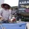 kết luận của cơ quan điều tra: Cháy quán karaoke khiến 13 người chết do lỗi của thợ hàn 23 tuổi