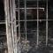 Cháy quán 13 người tử vong: nhiều hạng mục an toàn  bị cắt xén