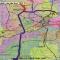 TPHCM: Nối tuyến metro vào sân bay Tân Sơn Nhất 250 triệu $, 2024 hoàn thành
