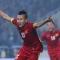 Tuyển Việt Nam sạch bóng cầu thủ miền Nam lần đầu tiên sau 20 năm