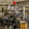 Trung Quốc thử nghiệm thành công 'Mặt Trời nhân tạo' : mô phỏng phản ứng hạt nhân sâu bên trong lõi mặt trời