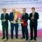 Hơn 300 triệu USD đầu tư vào dự án phát triển tổ hợp cảng biển và KCN ở Quảng Ninh