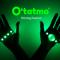 O'tatmo - vòng tay ánh sáng