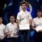 Đường lên đỉnh Olympia: 'Cậu bé Google' Phan Đăng Nhật Minh vào Chung kết năm, tháng 8 năm sau