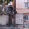Nạn nhân thứ hai trong vụ nổ trạm biến áp ở Hà Nội đã tử vong