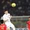 BLV Hàn Quốc: 'Xuân Trường là chân chuyền số 1 K.League' -