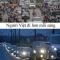 người Nhật điềm đạm di tản sóng thần và Người Việt hăm hở ra đường mỗi sáng