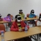 Bộ GD&ĐT lên tiếng về lớp học kích hoạt não ở trẻ