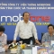 Đang thanh tra nhà mạng vi phạm tin nhắn rác, Bộ trưởng Trương Minh Tuấn được  nhận ngay tin nhắn rác