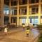 """Đà Nẵng: Thực hiện trường học """"sáng ánh đèn"""""""