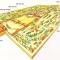 tổng công trình sư Nguyễn An  đã 'xây nhà' cho 24 đời hoàng đế trung quốc như thế nào?